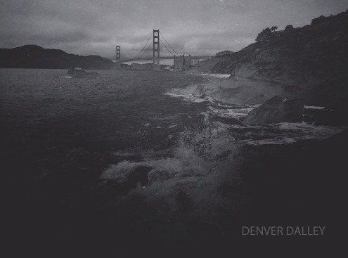 Denver Dalley_WATERMARK