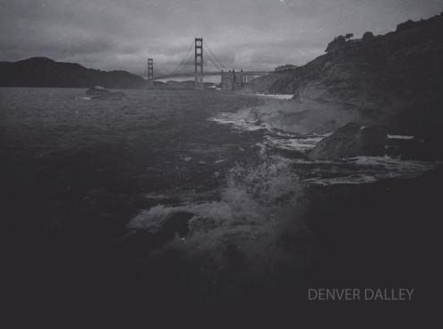 Denver Dalley_WATERMARK