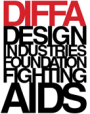 DIFFA - Dining by Design