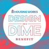 Design on a Dime 2015