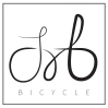 Bicycle Launch 2015