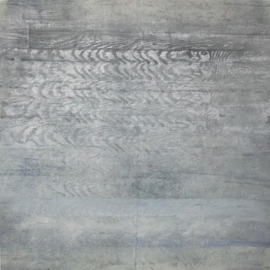 Bicycle Fine Art - David Donovan Jensen - Grey Hymn
