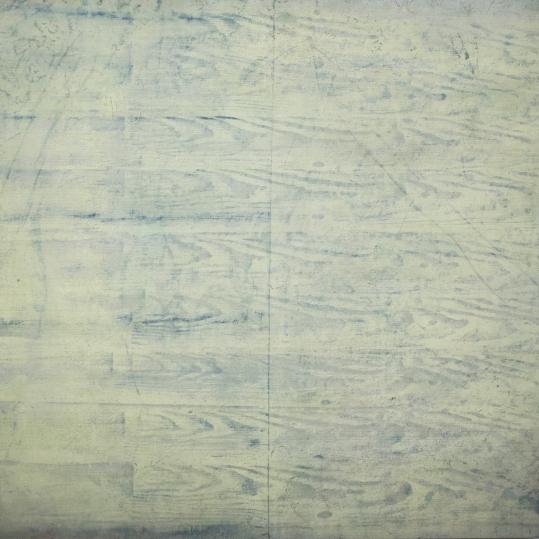 Bicycle Fine Art - David Donovan Jensen - Wave Hymn